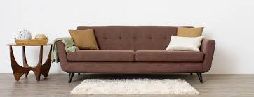 hughes sofa joybird