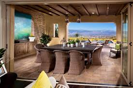 outdoor kitchen pictures and ideas 33 amazing outdoor kitchens diy