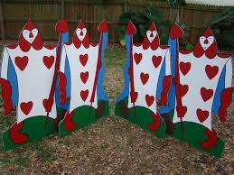Alice In Wonderland Decoration Ideas 207 Best Bd Alice In Wonderland Decor Images On Pinterest