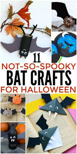 838 best halloween for kids images on pinterest halloween