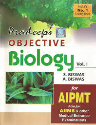 pradeep u0027s objective physics vol i u0026 ii for aipmt u0026 other medical