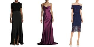 what to wear at a wedding 18 best winter wedding guest dresses what to wear to a winter