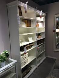 Grey Bookcase Ikea Liatorp Bookcase Ikea White Width 37 3 4