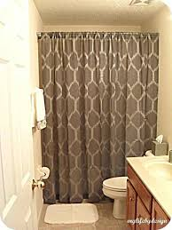 Design Concept For Bamboo Shades Target Ideas The Best Curtains A At For Window Door Decorations Grey And Pict