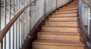 custom stairs portfolio staircase design u0026 builder st louis mo
