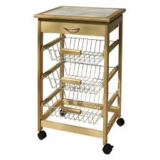 cheap kitchen carts and islands kitchen islands kitchen cart with breakfast bar wooden utility