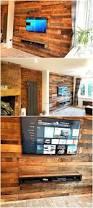 best 25 wall cladding ideas on pinterest feature wall design