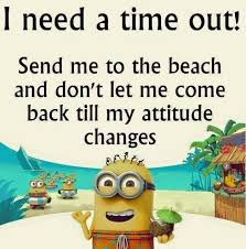 17 best ideas about vacation humor on pinterest job humor funny