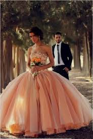 beautiful pink wedding dresses naf dresses