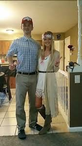 Funny Cute Halloween Costumes Diy Funny Clever Unique Couples Halloween Costume Ideas Diy