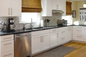 kitchen design indianapolis kitchen design indianapolis kitchen designers indianapolis kitchen