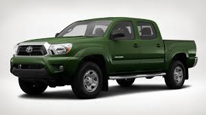 cars com toyota tacoma used toyota tacoma for sale carmax