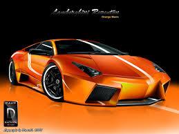 cool orange cars dani u0027s profile u203a autemo com u203a automotive design studio