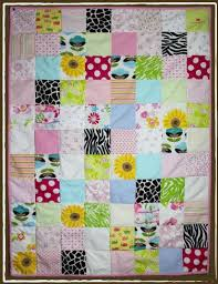 memory clothes medium memory clothes quilt 48x36 random pattern the patchwork