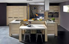 kitchen design awesome modern small kitchen design tips top
