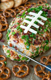 super bowl appetizers 25 supercharged super bowl snacks and recipes peas and crayons