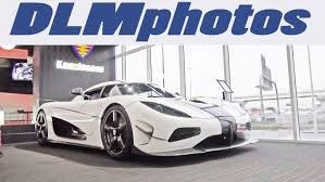 koenigsegg uae koenigsegg agera rs one take walkaround 1 of 25 made youtube