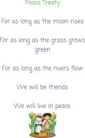 thanksgiving thanksgiving poems for kindergarten childrens