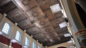 rlpo friary rehearsal centre liverpool adrian james acoustics