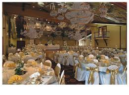 Party Rooms Chicago Banquet Rooms In Schaumburg Illinois