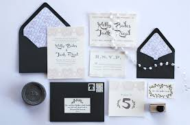 funky wedding invites invitation for a vintage style wedding rustic wedding chic