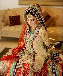 bridle dress and asian wedding dresses frocks for women