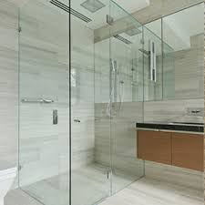 Shower Screen Doors Glass Showers Handles Accessories Vetro Raccordi Glass