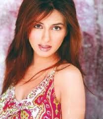 hair styles pakistan just 4 ladies collection pakistani hairstyles girls