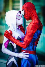 spirit of halloween store locations 2015 best 10 superhero couples costumes ideas on pinterest couples
