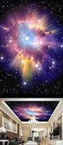 wall ideas galaxy wallpaper wall mural blue purple galaxy wall galaxy wall mural diy galaxy wall murals galaxy wall mural canada 3d infinity galaxy colorful nebula