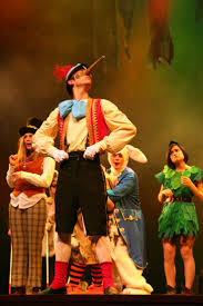 music halloween costume ideas 59 best shrek the musical costumes and ideas images on pinterest