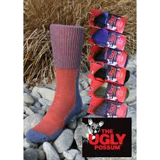 ugg boots sale christchurch wool merino possum socks accessories footwear quality nz