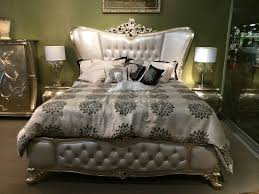 Luxury Traditional Bedroom Furniture Traditional Luxury Bed Hd002 Classic Bedroom