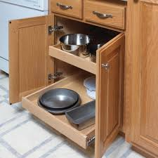 Liner For Under Kitchen Sink by Under The Kitchen Sink Organizer Kenangorgun Com