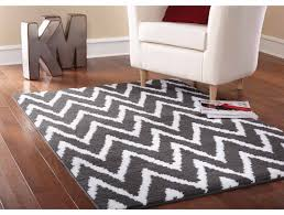 Yellow And Grey Kitchen Rugs Rugs Pretty Yellow Gray Chevron Rug Incredible Yellow And Grey