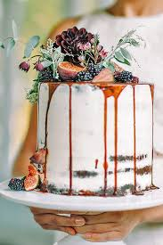 3024 best wedding cakes images on pinterest wedding cake eat