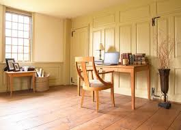 Wood Home Office Furniture 79 Best Home Office Wooden Furniture Images On Pinterest Solid
