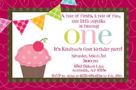40th birthday invitations ideas tags 40th birthday invitations