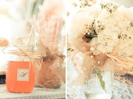 Shabby Chic Wedding Shower by Charming Rustic Shabby Chic Bridal Shower Composizioni