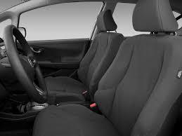 lexus hs250h jumpstart 2009 honda fit reviews and rating motor trend