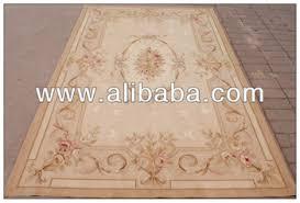tappeto aubusson tappeto tappeto aubusson buy product on alibaba