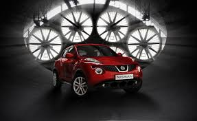 nissan qashqai advert song geneva 10 u0027 preview 2011 nissan juke officially unveiled the