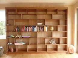 bookshelves and wall units marvellous design wall unit shelving stunning ideas shelves