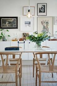 Home Deco by 51 Best Salle à Manger Images On Pinterest Dining Room Live And