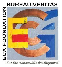 bureau veritas reviews eca foundation bureau veritas for the sustainable development