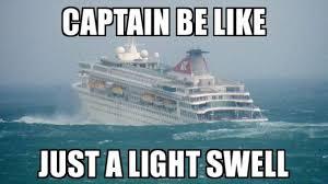 I Ship It Meme - memes for cruise addicts everywhere cruisemiss cruise blog