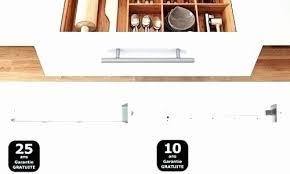 hauteur plinthe cuisine hauteur meuble cuisine beautiful pose meuble cuisine plinthe du prte
