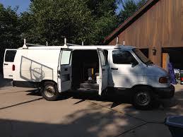 lexus junkyard rancho cordova cash for cars sacramento ca sell your junk car the clunker junker