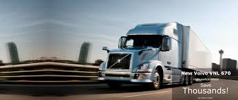18 wheeler volvo trucks for sale volvo u0026 ford truck dealer indianapolis andy mohr truck center