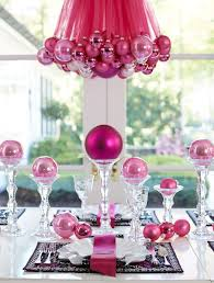 christmas table best 20 holiday tables ideas on pinterest happy fall yall